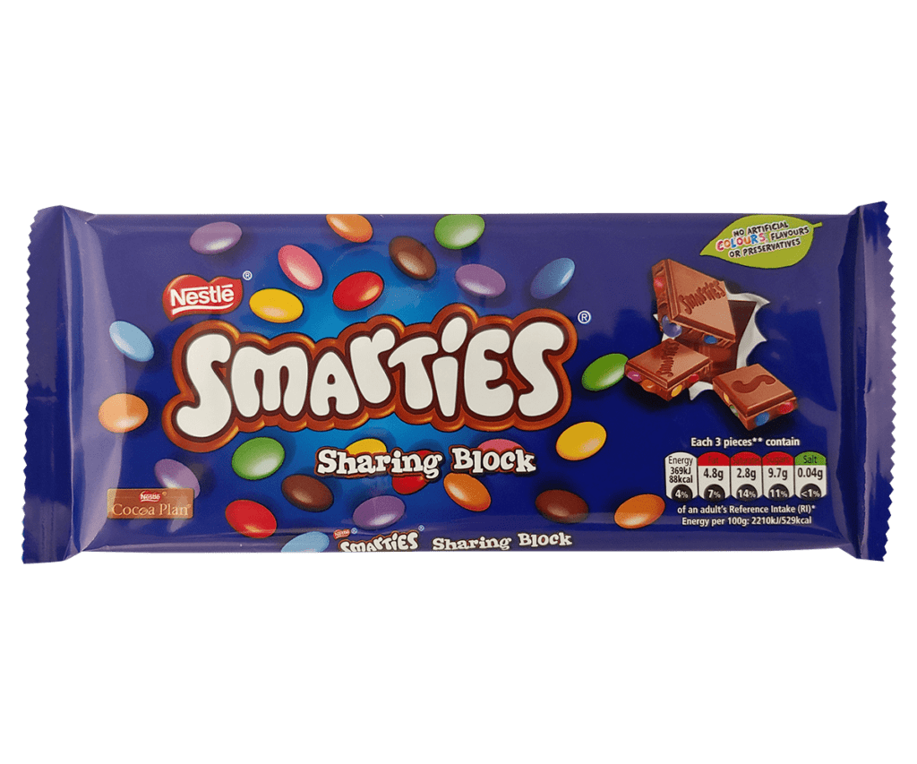 Nestle_Smarties_Sharing_Block_100_Gram-Buy-UK-products-online-at-wholesale-prices