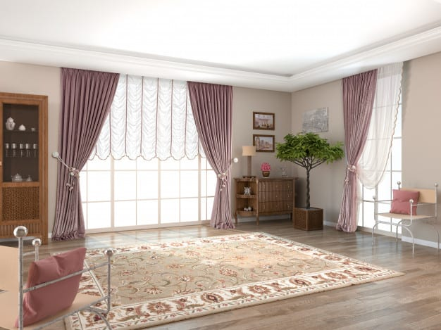https://urbanwindowtreatments.com/wp-content/uploads/2021/04/salon-with-decoration_97891-17.jpeg